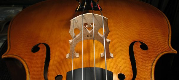 Winnipeg Cello Lessons
