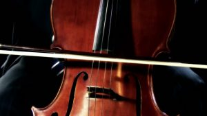 Cello Lessons Winnipeg