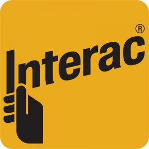 Interac Music Lessons