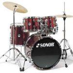 Winnipeg Drumming Lessons