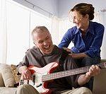 Bass Lessons Winnipeg