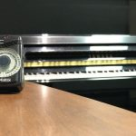 Piano and metronome